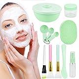 comparativa de kits de cuidado facial