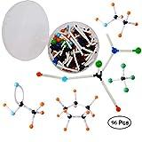 kits de química de mejor calidad