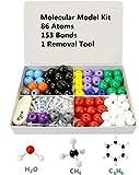 ranking de kits de química