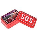 kits de emergencia top ventas