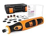 kits de herramientas eléctricas en oferta