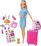 mejores sets de Barbie
