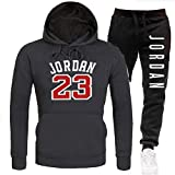 conjuntos de Jordan de mejor calidad