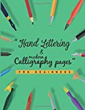 kits de lettering con mejores opiniones