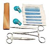 kits de sutura más baratos