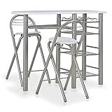 ranking de conjuntos de mesas y sillas de cocina