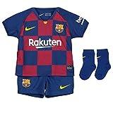 mejores kits de FC Barcelona 2020