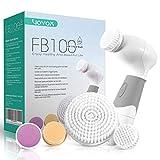 kits de cuidado facial top ventas