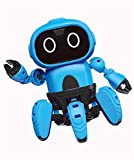 kits de robótica para niños con mejores opiniones