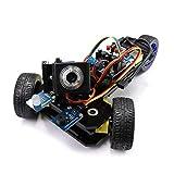 kits de robotica de mejor calidad