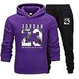 conjuntos de Jordan en oferta