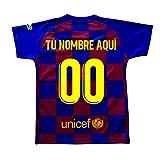 ranking de kits de FC Barcelona 2020