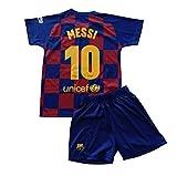 kits de FC Barcelona 2020 top ventas