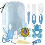 comparativa de kits de higiene