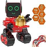 kits de robótica educativa más baratos