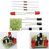 kits de electrónica para niños mejor valorados