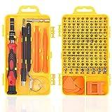 mejores kits de herramientas
