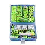 kits de electrónica para niños de mejor calidad