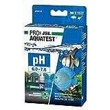 kits de acuarios de mejor calidad