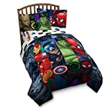 sets de Avengers Infinity War más baratos
