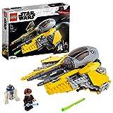ranking de sets de Lego