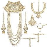 conjuntos de joyas en oferta