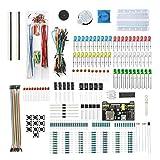 kits de electrónica top ventas