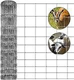 comparativa de kits de vallado para jardín