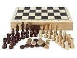 ranking de sets de ajedrez