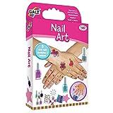 kits de uñas para niñas top ventas