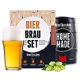 kits de cerveza en oferta
