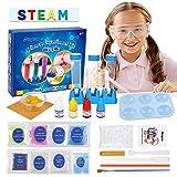 kits de química para niños top ventas