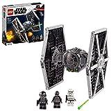 sets de Lego - Star Wars más baratos