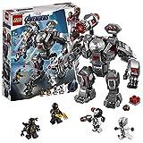 sets de Lego - InfinityWar en oferta