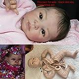 kits de bebés reborn con mejores opiniones