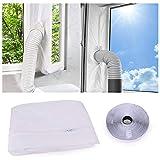 kits de aislamiento para ventanas con mejores opiniones