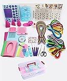 kits de patchwork en oferta