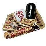 kits de fumador más baratos