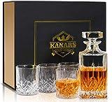 ranking de kits de whisky