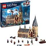 mejores kits de Lego