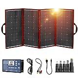 kits de energía solar más baratos
