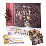 kits de regalo para amigas de mejor calidad