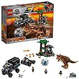 sets de Lego - Jurassic World en oferta