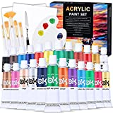 kits de pintura para niños de mejor calidad
