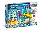 kits de química para niños en oferta
