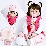 mejores kits de bebés reborn