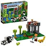 kits de Lego en oferta