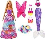 sets de Barbie de mejor calidad