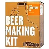 mejores kits de cerveza