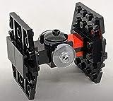 sets de Lego - Star Wars mejor valorados